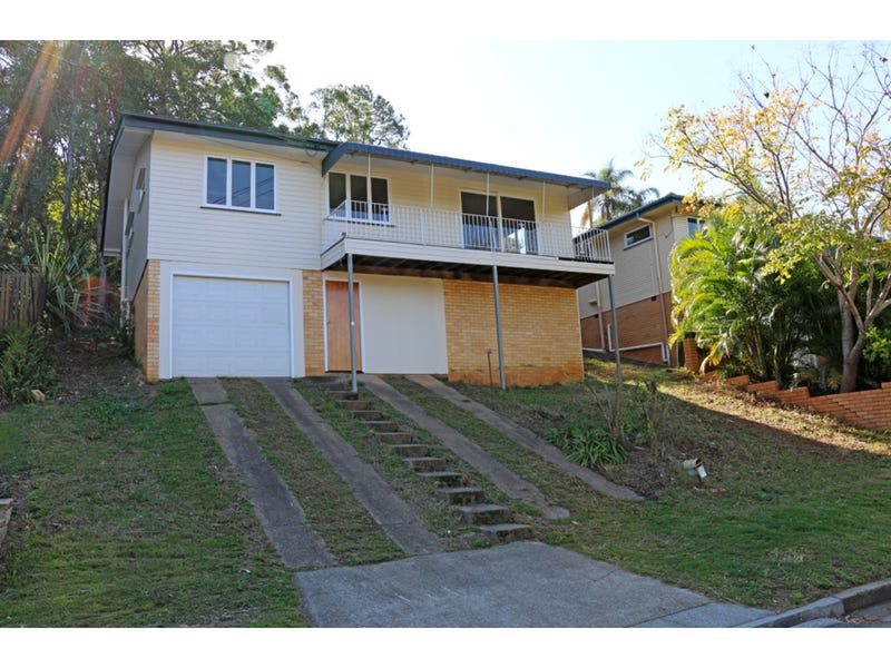 Address available on request, Greenslopes, Qld 4120