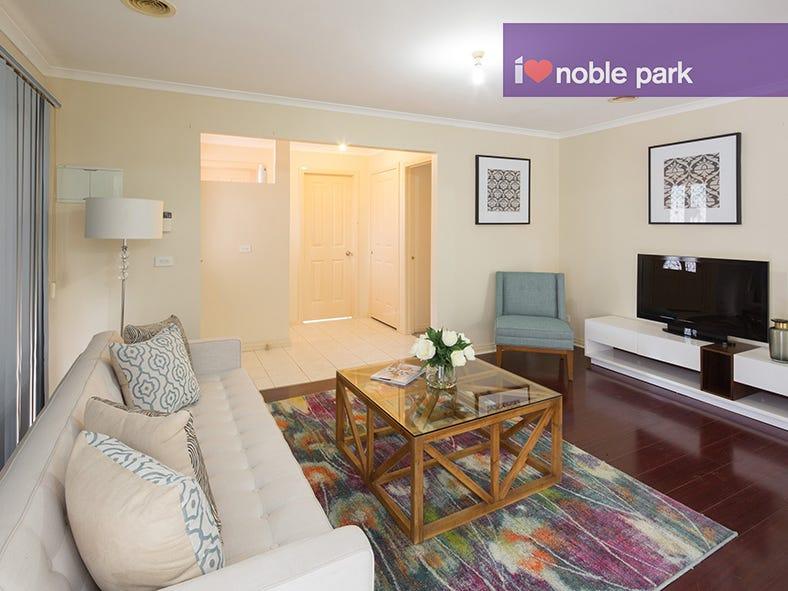 4/36 Noble Street, Noble Park, Vic 3174