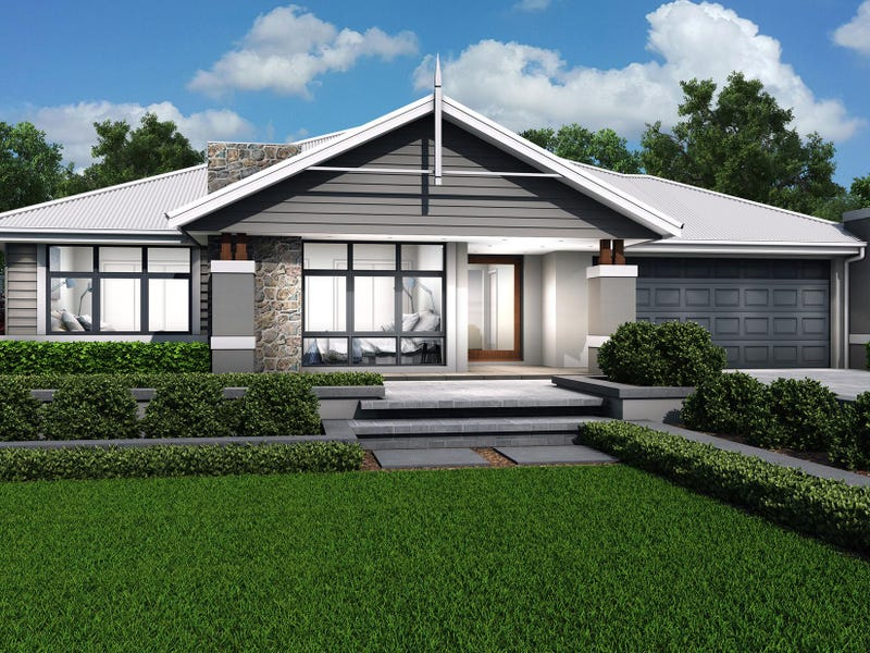Lot 311 Proposed Road, Pitt Town