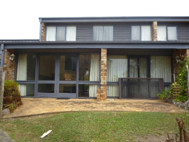 3/336 Beach Road, Batehaven, NSW 2536