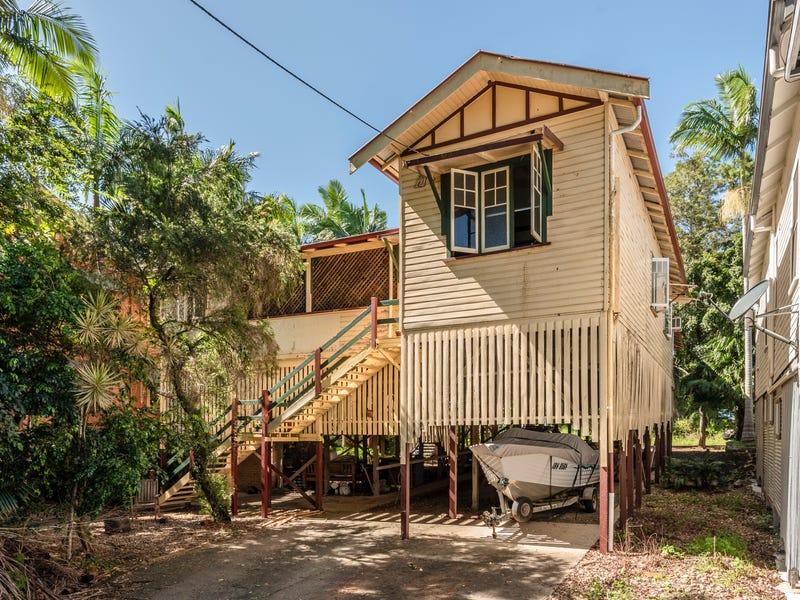 11 Coleman Street, Lismore, NSW 2480