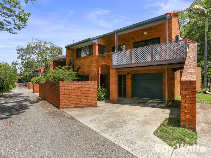 1/54 Mary Street, Grafton, NSW 2460