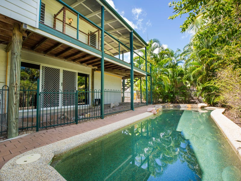 44 Elena Street, Nelly Bay, Qld 4819