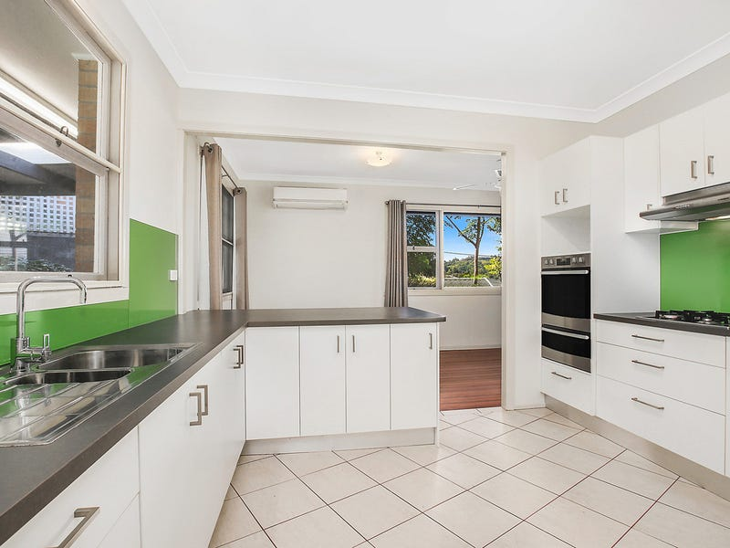 32 Conte Street, East Lismore, NSW 2480