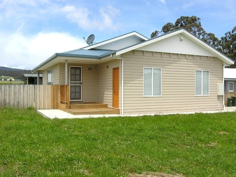 Lot 2 Smith Street, Cygnet, Tas 7112