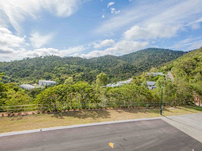 64 Seaview Drive, Airlie Beach, Qld 4802