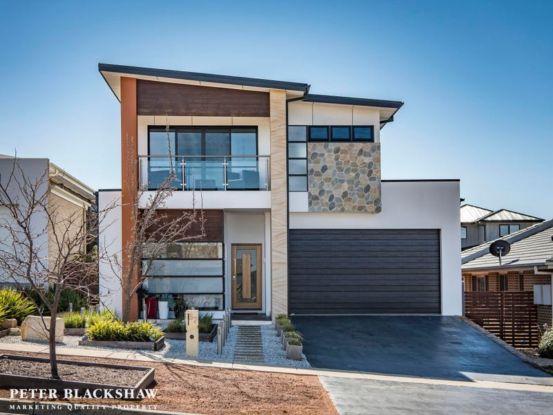 57 Cooley Crescent, Casey, ACT 2913
