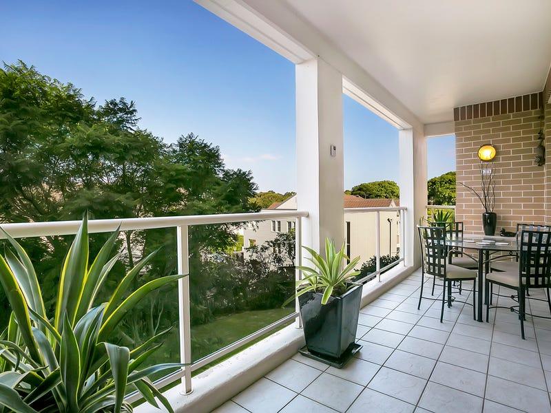 102/18 Karrabee Avenue, Huntleys Cove, NSW 2111