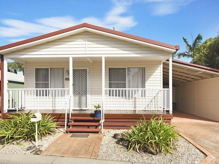 Site 142/35 Skennars Head Road, Skennars Head, NSW 2478