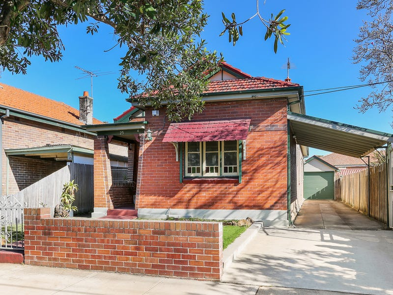 25 Underwood Road, Homebush, NSW 2140