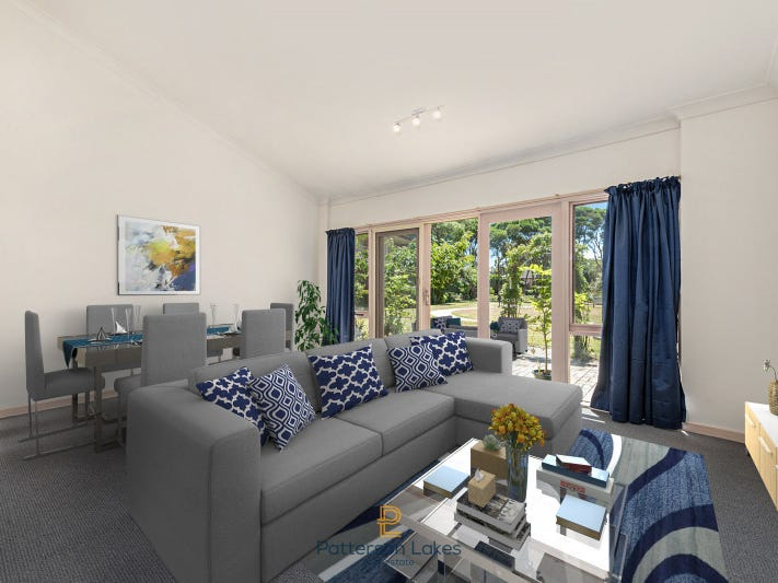 8/59-73 Gladesville Boulevard, Patterson Lakes, Vic 3197
