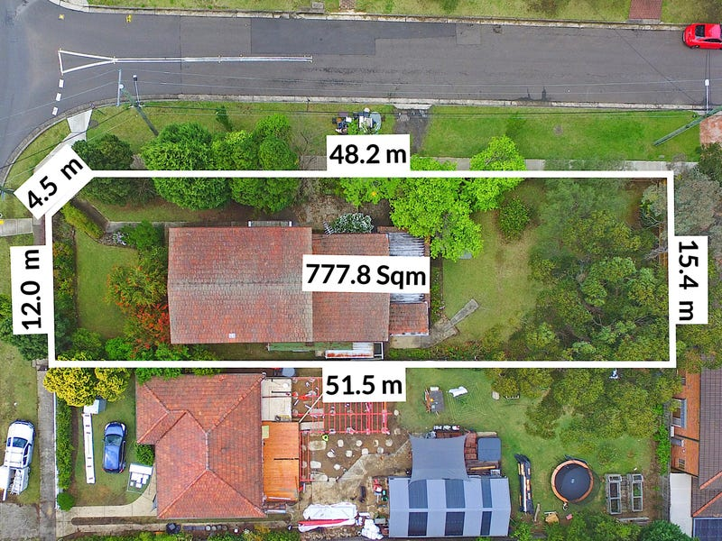 78 Coxs Road, North Ryde, NSW 2113