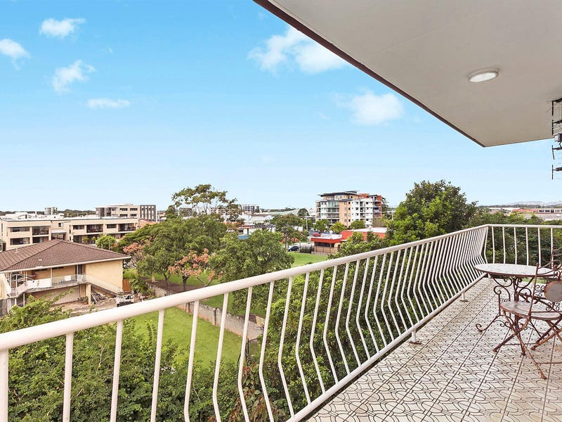 13/18 Thomson Street, Tweed Heads, NSW 2485