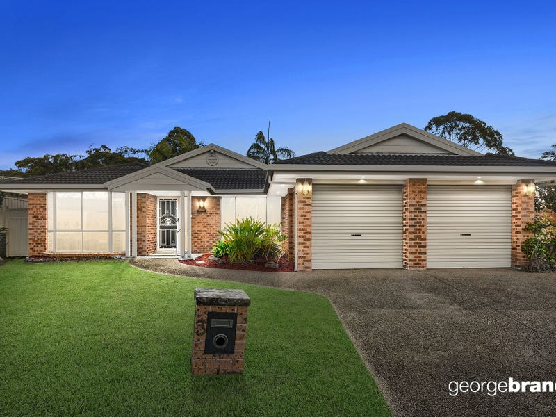 3 Reed Close, Kariong, NSW 2250