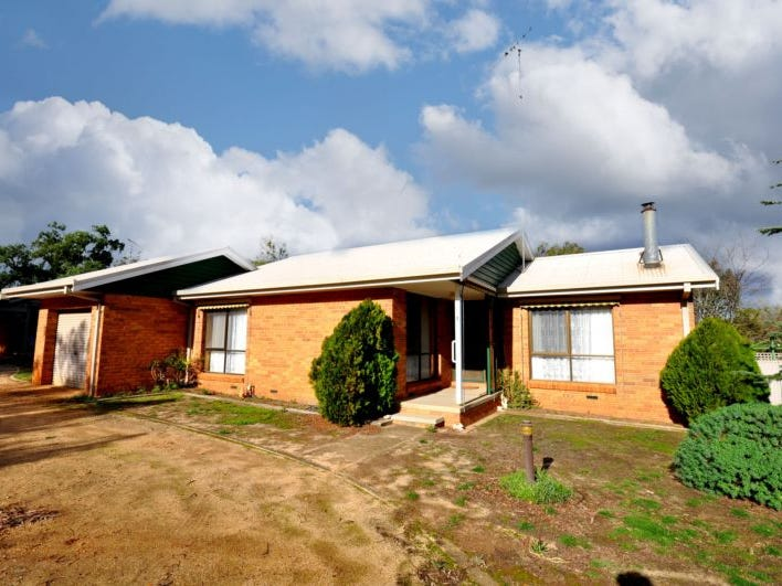 1/1824 Maryborough Dunolly Road, Dunolly, Vic 3472