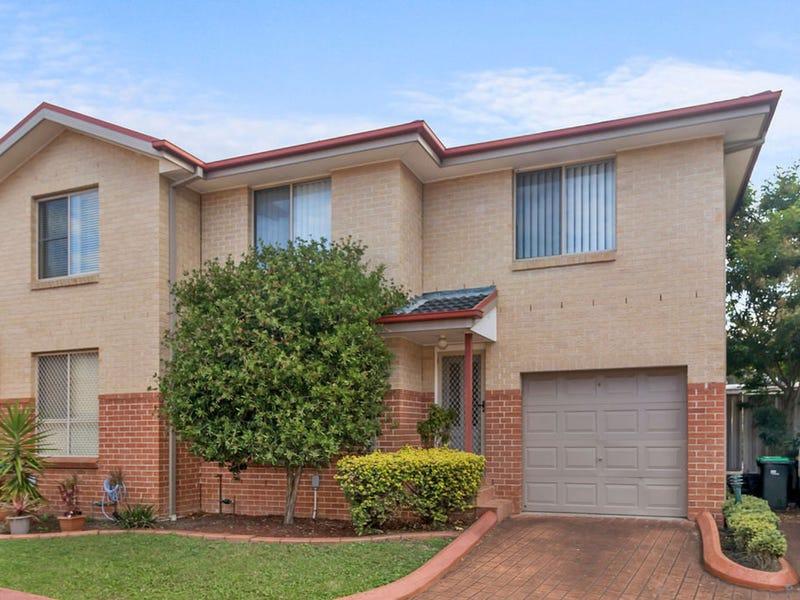 6/14 Pine Road, Casula, NSW 2170