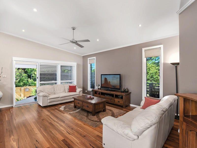 126 Northcote Avenue, Swansea, NSW 2281