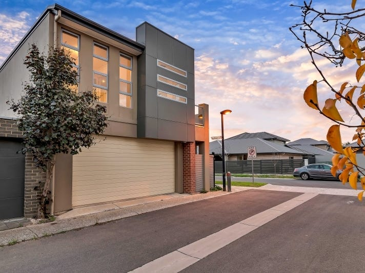 29 Clyde Road, Northgate, SA 5085