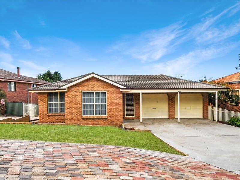 79 Suttor Street, Windradyne, NSW 2795