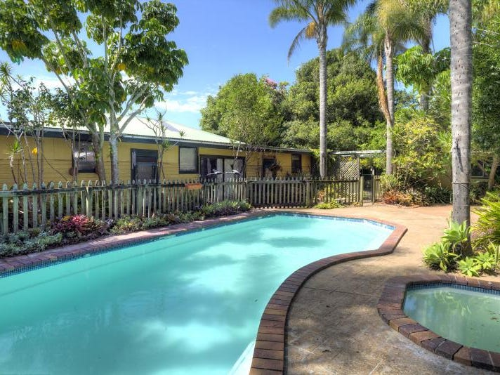 26 Ocean Avenue, Stuarts Point, NSW 2441