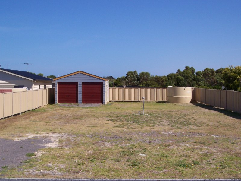 Lot 4, Shellsea Court, Pelican Point, SA 5291