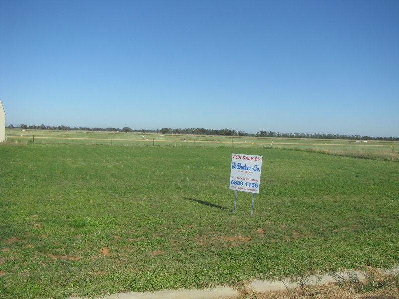 Lot 25 Bowden Fletcher Drive, Narromine, NSW 2821