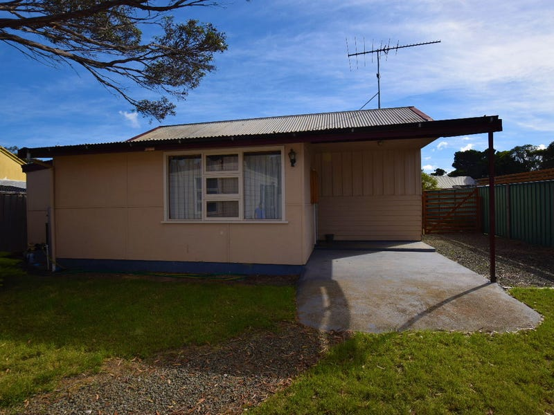 Lot 128 First Street, Brownlow Ki, SA 5223