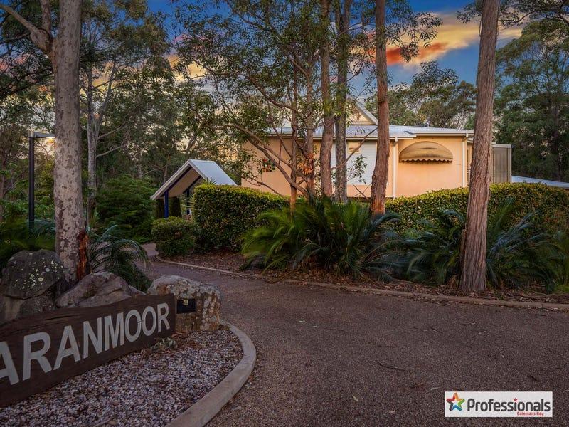 9 Burri Palm Way, Surfside, NSW 2536