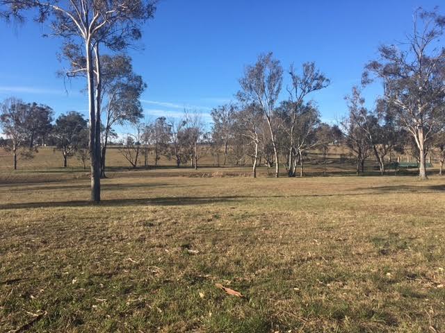 Lot 712 Matingara Way, Wallacia, NSW 2745