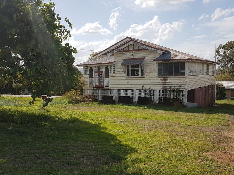 55 Cochrane St, Gatton, Qld 4343
