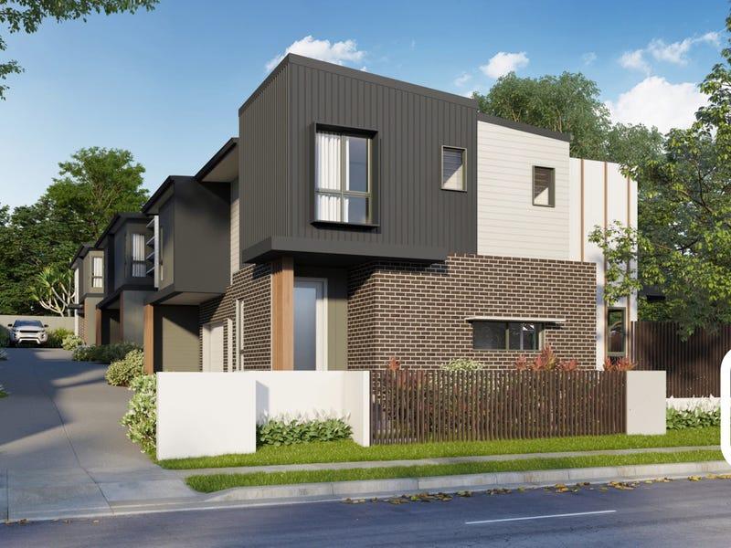 74 Bridge Street, Waratah, NSW 2298