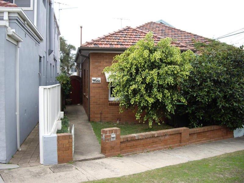 475 Malabar Road, Maroubra, NSW 2035