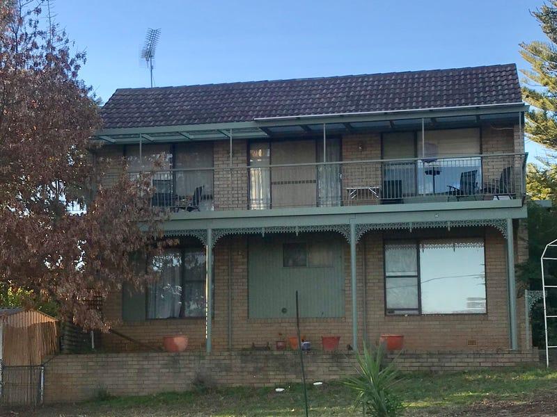60 Dowell Street, Cowra, NSW 2794