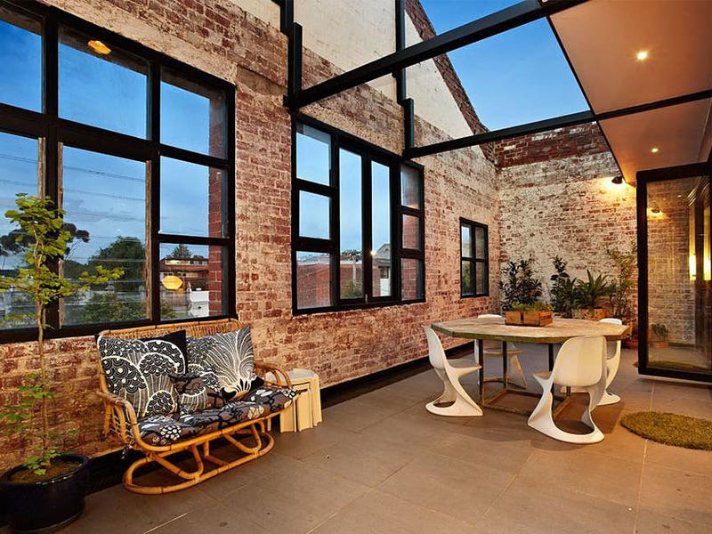 39 Alfred Street, Fortitude Valley, Qld 4006