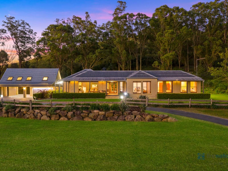 35 Tyrone Place, Picton, NSW 2571