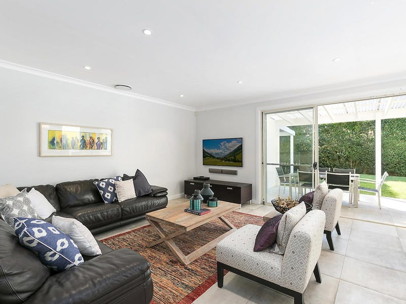 184 Paine Street, Maroubra, NSW 2035
