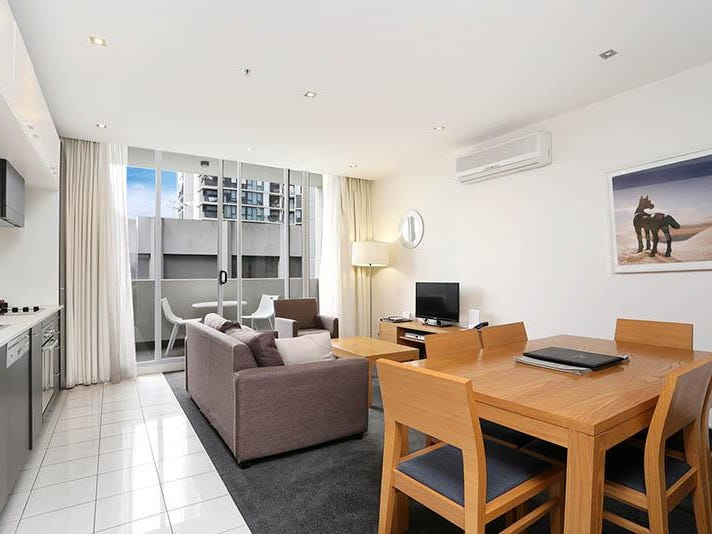 2/27-29 Claremont Street, South Yarra, Vic 3141