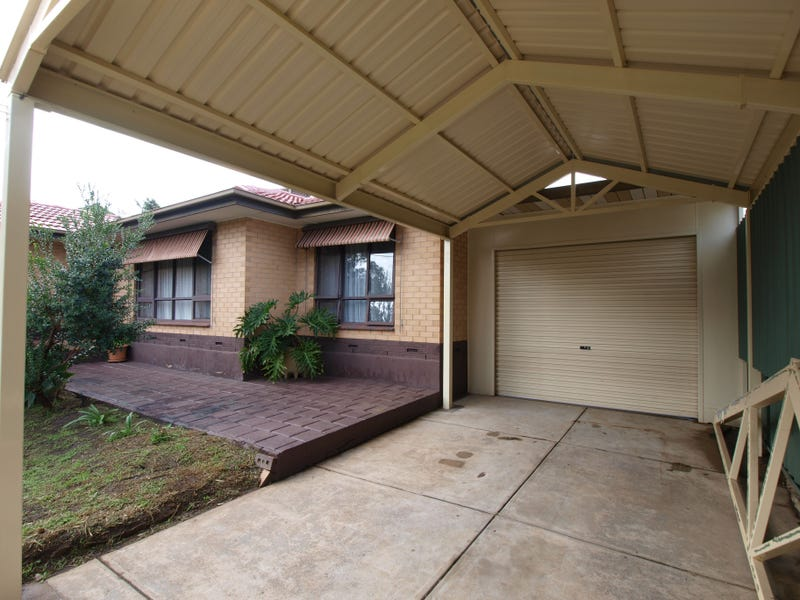 89 Hancock Road, Tea Tree Gully, SA 5091