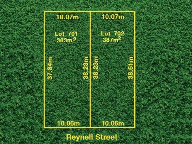 29a Reynell Street, West Croydon, SA 5008