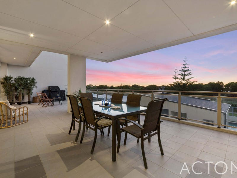 2/52 Rollinson Road, North Coogee