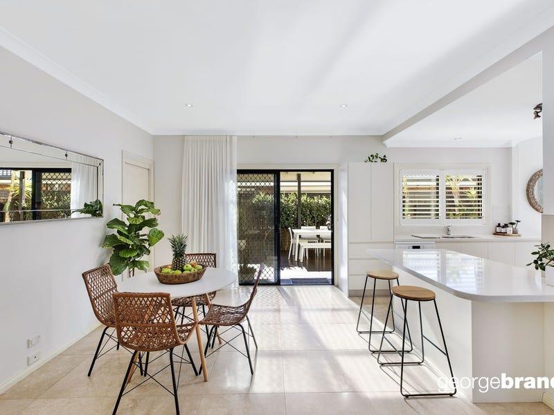 24A Poplars Avenue, Bateau Bay, NSW 2261