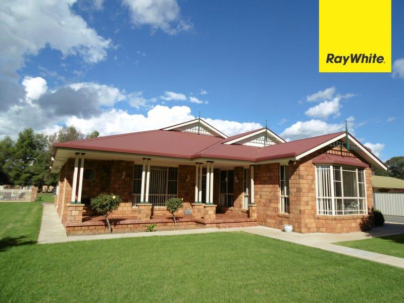 6 Coolabah Drive, Parkes, NSW 2870