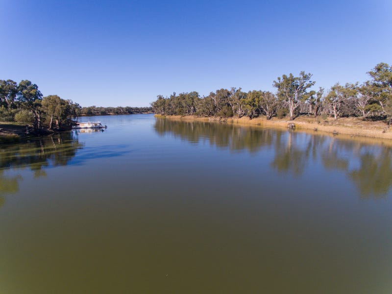 1298 River Road, Mourquong, NSW 2739