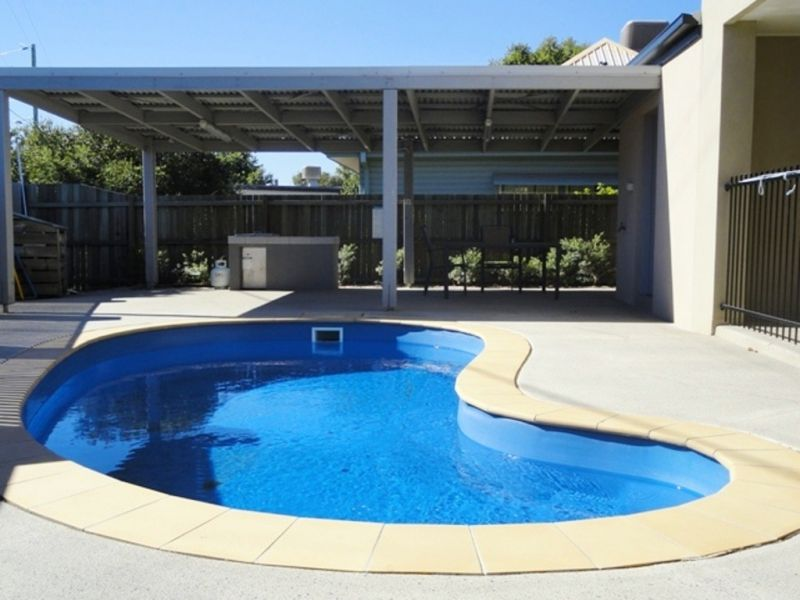 For Sale Best Value Properties Qld