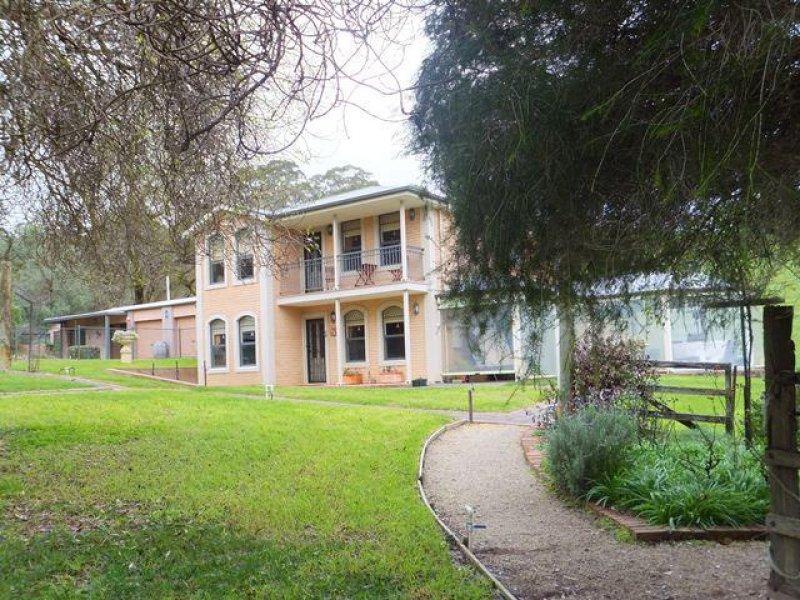58 Tester Road, Kangarilla, SA 5157