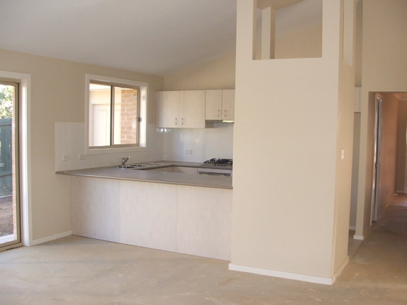 Address available on request, Tahmoor, NSW 2573