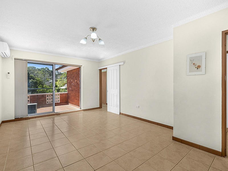 5/19A Reserve Street, West Ryde, NSW 2114