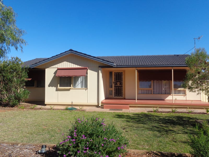 57 Eyre Avenue, Whyalla Norrie