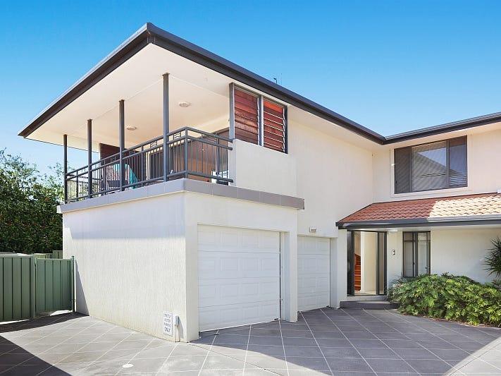 3/6 Roslyn Street, Port Macquarie, NSW 2444