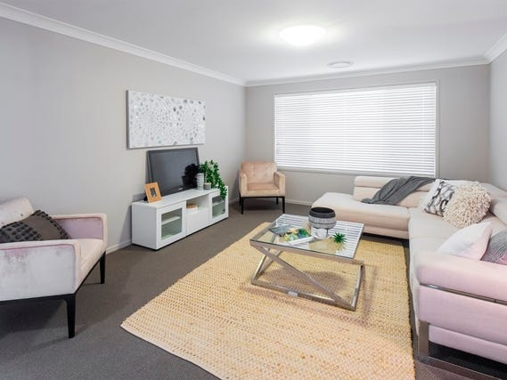 Lot 6 Berrima Street, Tullimbar, NSW 2527